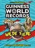 Guinness World Records Wilde Tiere Kinderbücher;Kindersachbücher - Ravensburger