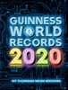 Guinness World Records 2020 Kinderbücher;Kindersachbücher - Ravensburger