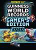 Guinness World Records Gamer s Edition 2020 Kinderbücher;Kindersachbücher - Ravensburger