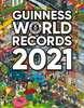 Guinness World Records 2021 Kinderbücher;Kindersachbücher - Ravensburger
