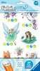 tiptoi® CREATE Sticker Elfen tiptoi®;tiptoi® Sticker - Ravensburger