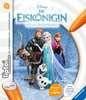 tiptoi® Die Eiskönigin - Völlig unverfroren Kinderbücher;tiptoi® - Ravensburger
