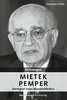 Zeitzeugen: Mietek Pemper Jugendbücher;Historische Romane - Ravensburger
