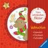 Meine schönsten Bilder: Weihnachten Kinderbücher;Malbücher und Bastelbücher - Ravensburger