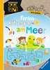Ferien-Rätselspaß am Meer Kinderbücher;Lernbücher und Rätselbücher - Ravensburger