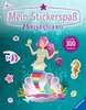 Mein Stickerspaß: Meerjungfrauen Kinderbücher;Malbücher und Bastelbücher - Ravensburger