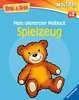 Mein allererster Malblock: Spielzeug Kinderbücher;Malbücher und Bastelbücher - Ravensburger
