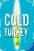 Cold Turkey Jugendbücher;Brisante Themen - Ravensburger