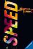 Speed Jugendbücher;Brisante Themen - Ravensburger