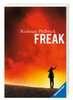 Freak Jugendbücher;Brisante Themen - Ravensburger