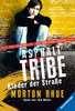 Asphalt Tribe (englisch) Jugendbücher;Brisante Themen - Ravensburger