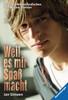 Weil es mir Spaß macht Jugendbücher;Brisante Themen - Ravensburger
