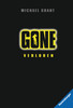 Gone, Band 1: Verloren Bücher;Jugendbücher - Ravensburger