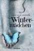 Wintermädchen Jugendbücher;Brisante Themen - Ravensburger
