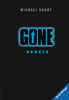 Gone, Band 2: Hunger Bücher;Jugendbücher - Ravensburger