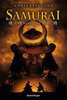Samurai, Band 4: Der Ring der Erde Kinderbücher;Kinderliteratur - Ravensburger