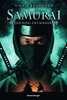 Samurai, Band 5: Der Ring des Wassers Kinderbücher;Kinderliteratur - Ravensburger