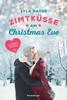 Unterm Mistelzweig mit Mr Right/Zimtküsse am Christmas Eve Bücher;Jugendbücher - Ravensburger