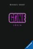 Gone, Band 3: Lügen Bücher;Jugendbücher - Ravensburger