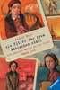 Als Hitler das rosa Kaninchen stahl, Band 1-3 Jugendbücher;Historische Romane - Ravensburger