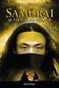Samurai, Band 6: Der Ring des Feuers Jugendbücher;Abenteuerbücher - Ravensburger