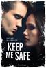 Keep Me Safe Bücher;Jugendbücher - Ravensburger