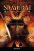 Samurai, Band 8: Der Ring des Himmels Jugendbücher;Abenteuerbücher - Ravensburger