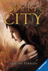 Mystic City, Band 2: Tage des Verrats Bücher;Jugendbücher - Ravensburger