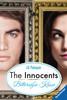 The Innocents, Band 1: Bittersüße Küsse Bücher;Jugendbücher - Ravensburger