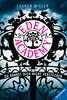 Eden Academy. Du kannst dich nicht verstecken Jugendbücher;Fantasy und Science-Fiction - Ravensburger