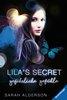 Lila s Secret, Band 2: Gefährliche Gefühle Bücher;Jugendbücher - Ravensburger