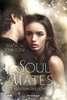 Soul Mates, Band 1: Flüstern des Lichts Jugendbücher;Fantasy und Science-Fiction - Ravensburger