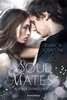Soul Mates, Band 2: Ruf der Dunkelheit Jugendbücher;Fantasy und Science-Fiction - Ravensburger