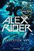 Alex Rider, Band 3: Skeleton Key Jugendbücher;Abenteuerbücher - Ravensburger