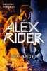 Alex Rider, Band 6: Ark Angel Jugendbücher;Abenteuerbücher - Ravensburger
