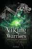 Viking Warriors, Band 2: Der Ring des Drachen Jugendbücher;Fantasy und Science-Fiction - Ravensburger