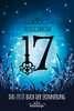 17, Das erste Buch der Erinnerung Jugendbücher;Fantasy und Science-Fiction - Ravensburger