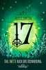 17, Das zweite Buch der Erinnerung Jugendbücher;Fantasy und Science-Fiction - Ravensburger