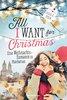 All I Want for Christmas. Eine Weihnachts-Romance in Manhattan Jugendbücher;Liebesromane - Ravensburger