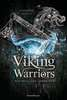 Viking Warriors, Band 3: Der Pfeil des Verräters Jugendbücher;Fantasy und Science-Fiction - Ravensburger