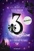 3 Lilien, Das zweite Buch des Blutadels Jugendbücher;Fantasy und Science-Fiction - Ravensburger