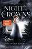 Night of Crowns, Band 1: Spiel um dein Schicksal Jugendbücher;Fantasy und Science-Fiction - Ravensburger