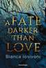 The Last Goddess, Band 1: A Fate Darker Than Love Jugendbücher;Fantasy und Science-Fiction - Ravensburger