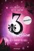 3 Lilien, Das dritte Buch des Blutadels Jugendbücher;Fantasy und Science-Fiction - Ravensburger