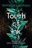 Touch of Ink, Band 2: Im Bann der Verbotenen Jugendbücher;Fantasy und Science-Fiction - Ravensburger
