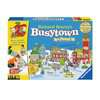 Richard Scarry's Busytown™ Eye Found It!® Game Games;Children's Games - Ravensburger