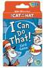 Dr. Seuss™ The Cat in the Hat I Can Do That!® Games;Children's Games - Ravensburger