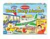 Richard Scarry's Busytown™ Busy, Busy Airport Game Games;Children's Games - Ravensburger
