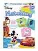 Disney Matching Games;Children's Games - Ravensburger