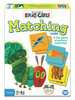 The World of Eric Carle™ Matching Game Games;Children's Games - Ravensburger